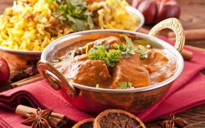 Taste of Kathmandu   Indian Restaurant & Takeaway in Hythe